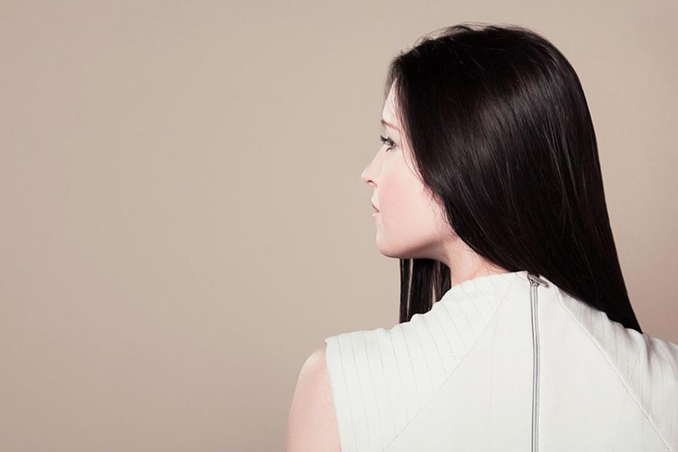 壓力導致的白髮可逆轉 紓壓有助恢復原來髮色但自然老化不算