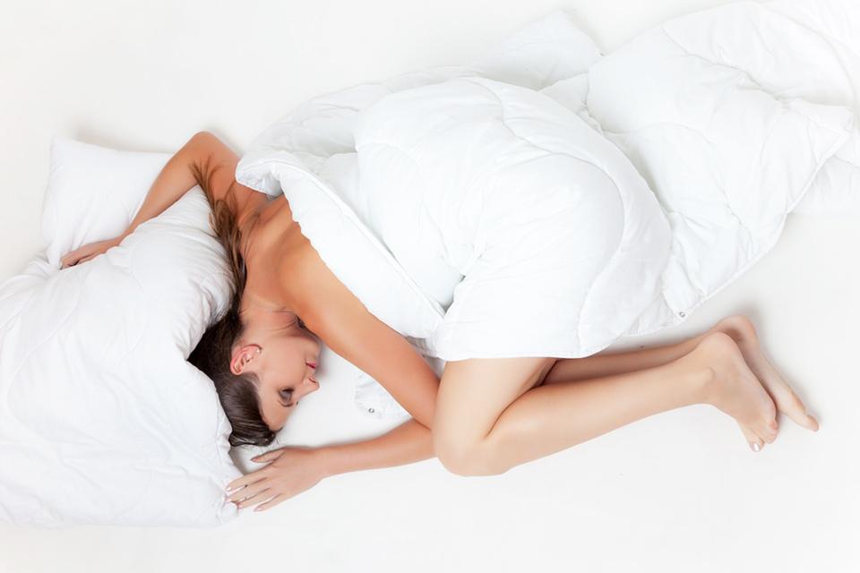 想要保有良好的睡眠品質 專家建議:睡前千萬別做這7件事