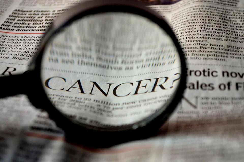 2021年受新冠肺炎疫情影響 4癌篩檢較去年同期少約1成