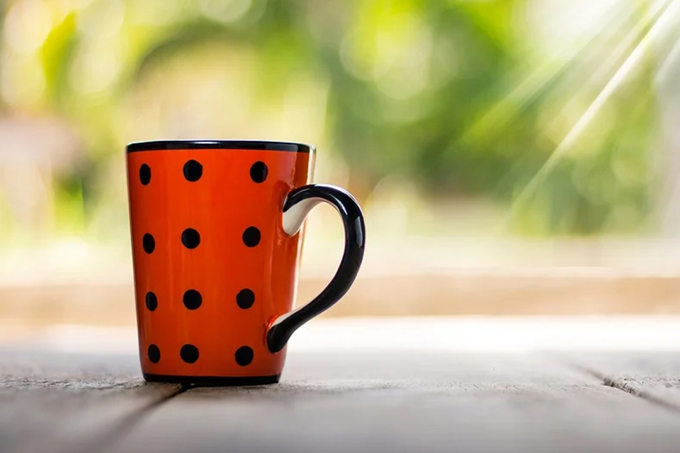 夏日補水很重要!若想同步達成減重目標 專家建議3種飲料提高身體新陳代謝