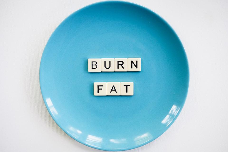 年過50新陳代謝變慢減肥變得更有難度 6種方法克服年齡帶來體重增加