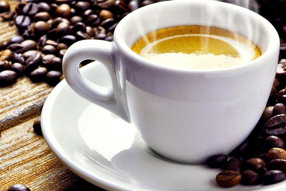 「羅布斯塔豆」vs.「阿拉比卡豆」差在哪? 專家教你喝咖啡也要懂咖啡豆