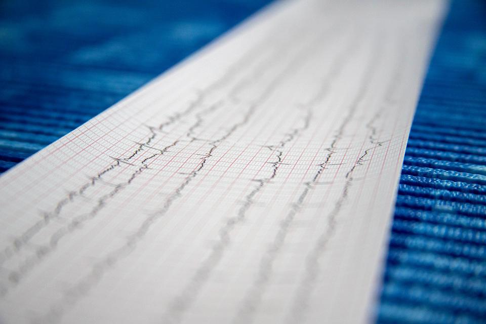 國健署「慢性疾病風險評估平台」輕鬆掌握風險 落實健康指引「趨吉避凶」