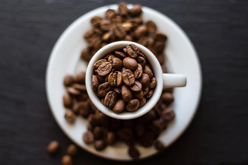 想遠離這些疾病侵擾喝咖啡是不錯的選擇! 專家列出咖啡對健康的8種益處
