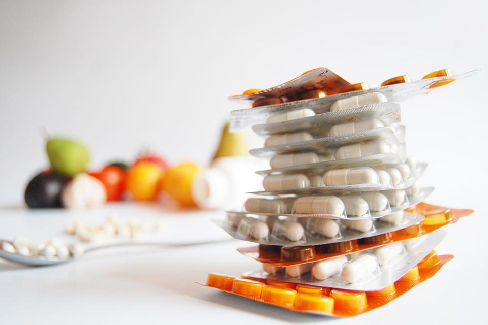 高血壓病人在飲食及用藥上有哪些宜與忌? 藥師完整解析1次說明白