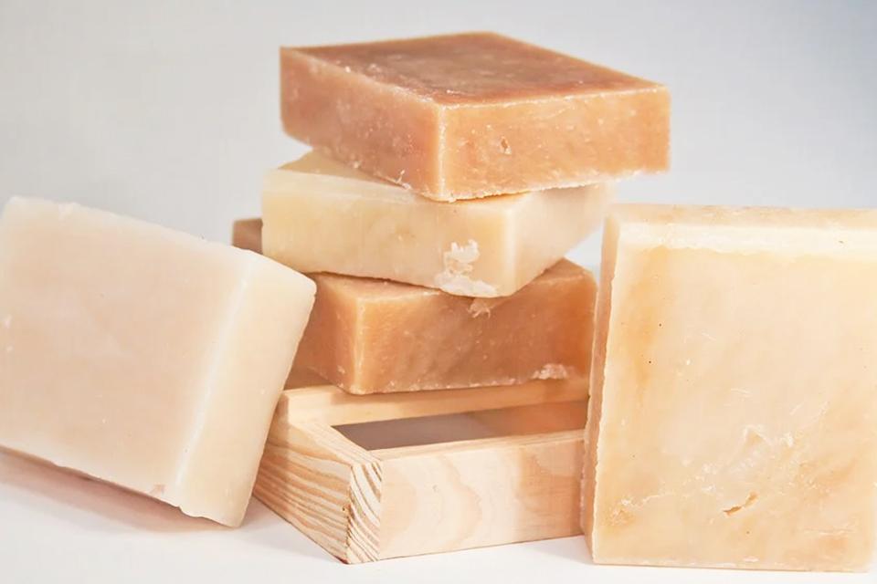 正確洗臉很重要! 皮膚科醫師破解皮膚清潔3大NG迷思